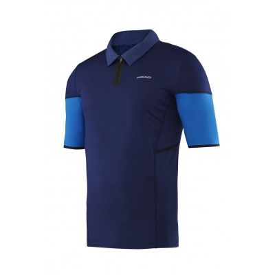 Tricou adult Performance CT