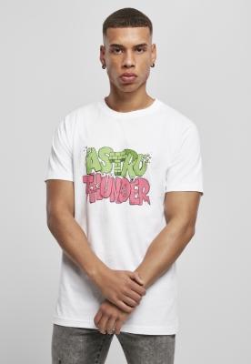 Tricou Astro Thunder Mister Tee