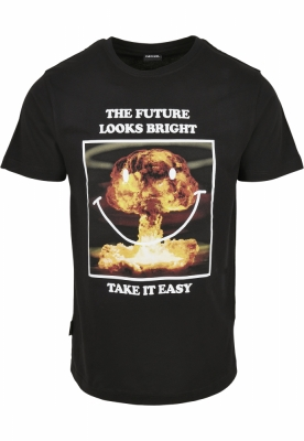 Tricou C&S WL Bright Future Cayler and Sons
