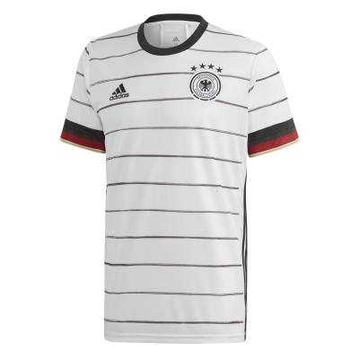 Camasa adidas Germany Home 2020