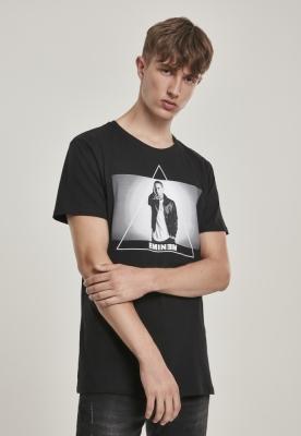 Tricou Eminem Triangle Mister Tee