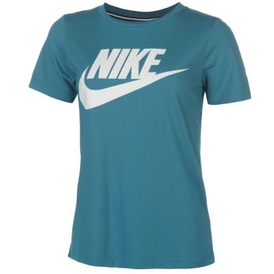 Camasa Nike HBR Essential T dama