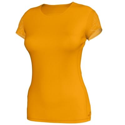 Camasa T- Mustard Electra dama Joma
