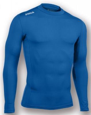Camasa T- Royal (seamless Underwear) L/s Joma
