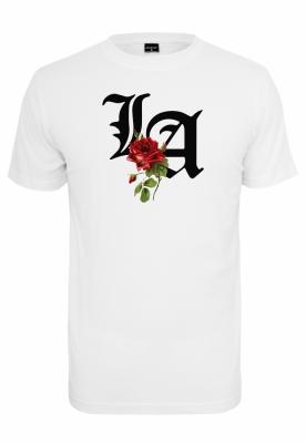 Tricou LA Rose Mister Tee