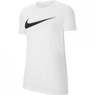 Camasa Nike Dri-FIT Park 20 's t- white CW6967 100 dama