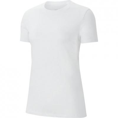 Camasa Nike Park 20 's t- white CZ0903 100 dama