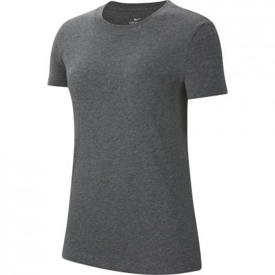 Camasa 's Nike Park 20 t- gray CZ0903 071 dama