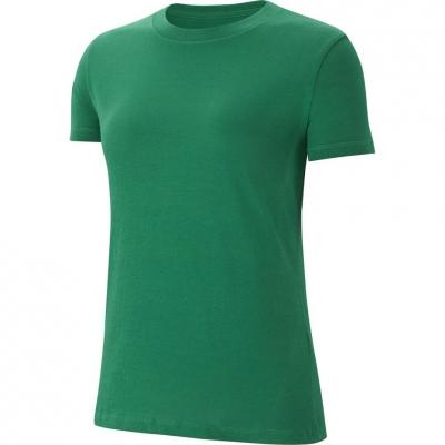 Camasa Nike Park 20 's t- green CZ0903 302 dama
