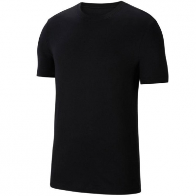 Camasa Men's Nike Park T- Black CZ0881 010