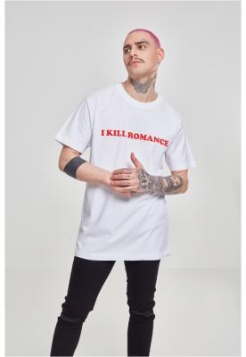 Tricou Romance Mister Tee