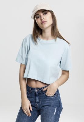 Tricou Short Oversized dama Urban Classics
