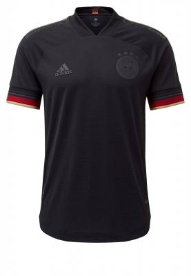 Camasa adidas Germany Away Authentic 2020