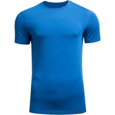 Camasa Men's Outhorn HOL19 TSMF600 33S blue