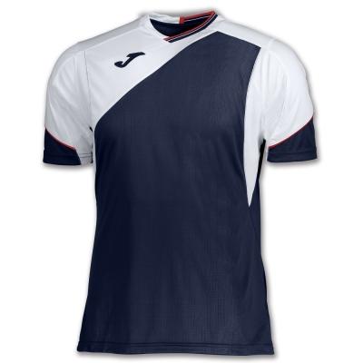 Camasa T- Tennis Navy S/s Joma
