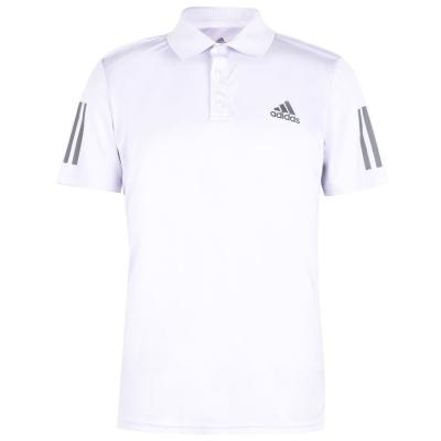 adidas Adidas Club Polo