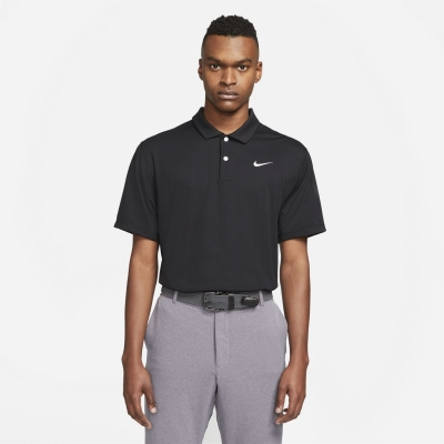 Camasa Nike Essential Golf Polo barbat