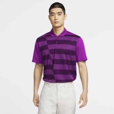 Camasa Nike Graphic Polo barbat