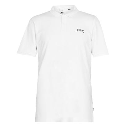 Camasa Slazenger Logo Polo 2.0
