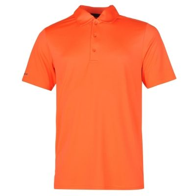 Camasa Sunice Maddox Golf Polo barbat