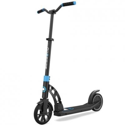 Electric scooter Smj Globber One Emotion 15 black 653-100
