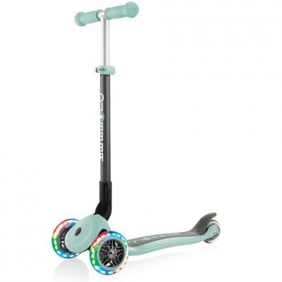 Scooter Smj Globber mint 432-206-2