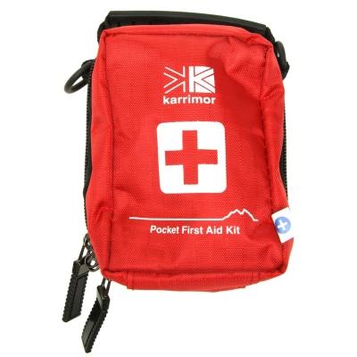 Set complet Karrimor Mini First Aid