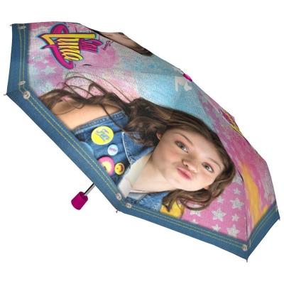 Umbrela Soy Luna