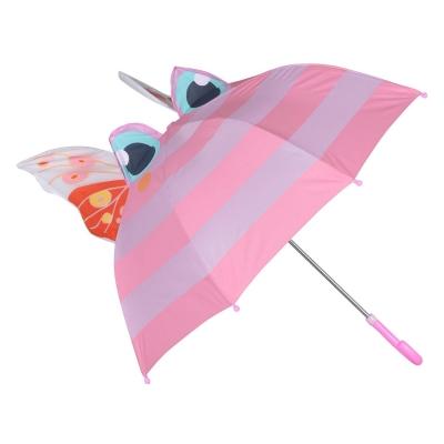 Umbrela Sunnylife Butterfly copil