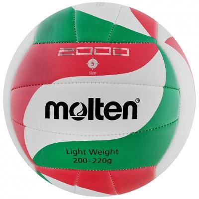 Volleyball Molten V5M2000 LIGHT