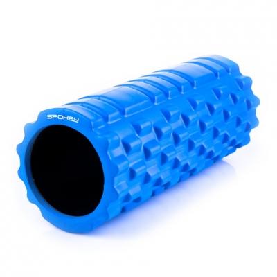 Spokey Teel Standard II blue roller 920925