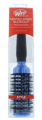 Wetbrush ProVented Brush