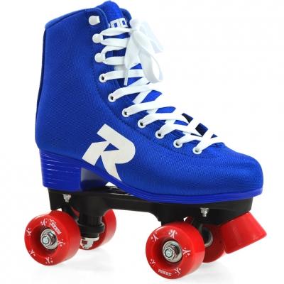 Roller skates Roces 52 Star blue 550062 01