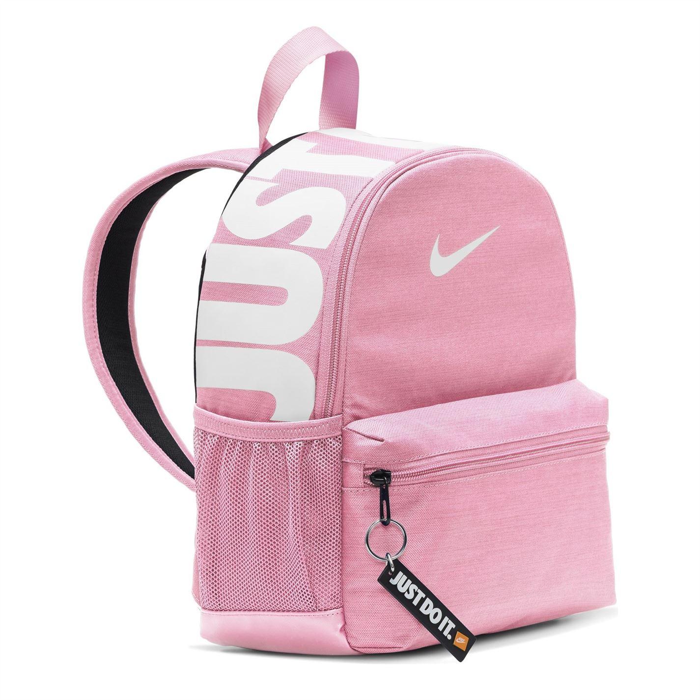 Ghiozdan Nike Mini Base