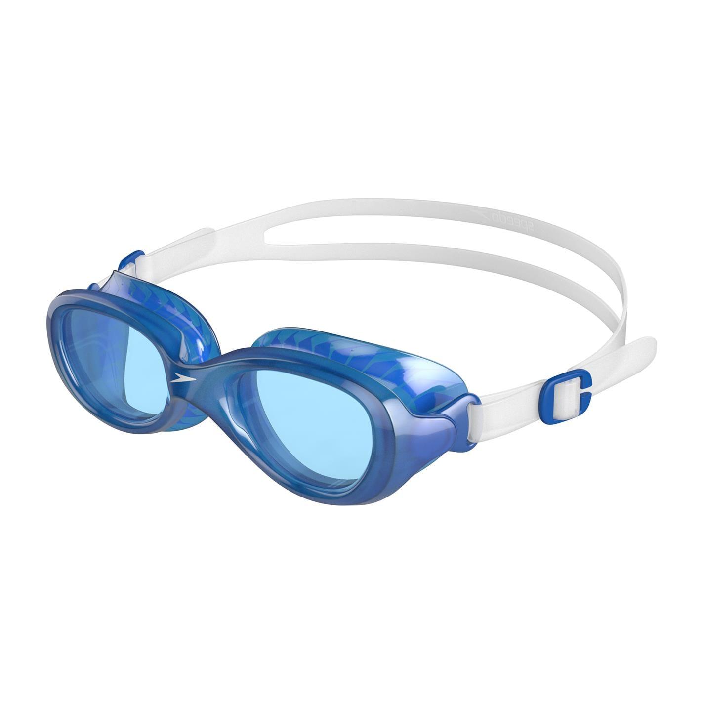 Speedo Futura Classic Goggles copil