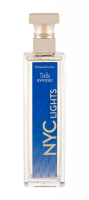 5th Avenue NYC Lights - Elizabeth Arden - Apa de parfum EDP