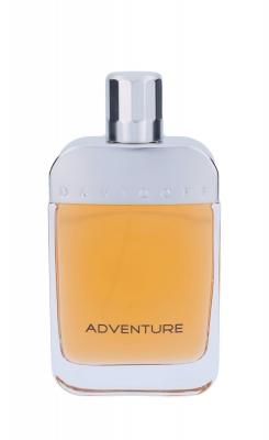 Parfum Adventure - Davidoff - Apa de toaleta EDT