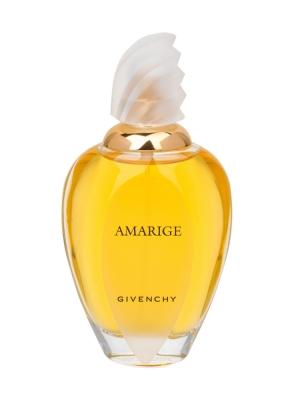 Parfum Amarige - Givenchy - Apa de toaleta EDT