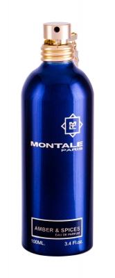Parfum Amber&Spices - Montale Paris - Apa de parfum EDP