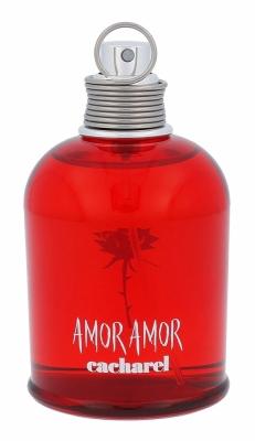 Parfum Amor Amor - Cacharel - Apa de toaleta EDT