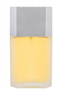 Parfum Pour Homme L´Eau - Azzaro - Apa de toaleta EDT