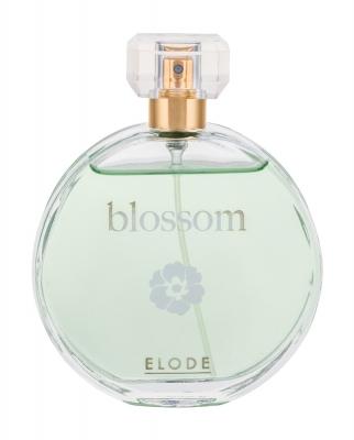 Parfum Blossom - Elode - Apa de parfum EDP