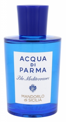 Parfum Blu Mediterraneo Mandorlo di Sicilia - Acqua Di Parma - Apa de toaleta EDT