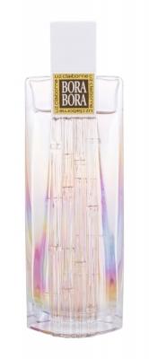 Bora Bora - Liz Claiborne - Apa de parfum EDP