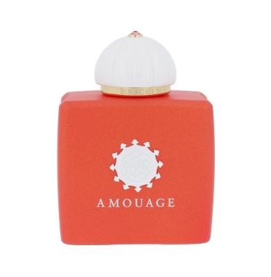 Parfum Bracken Woman - Amouage - Apa de parfum EDP