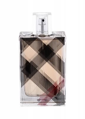 Parfum Brit - Burberry - Apa de parfum EDP