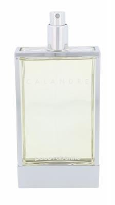 Parfum Calandre - Paco Rabanne -  - Tester