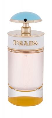 Candy Sugar Pop - Prada - Apa de parfum EDP