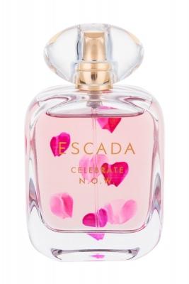 Parfum Celebrate N.O.W. - Escada - Apa de parfum EDP