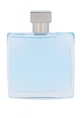 Parfum Chrome - Azzaro - Apa de toaleta EDT
